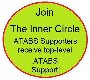 Join ATABS